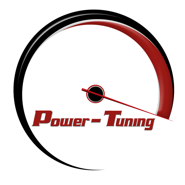 Power Tuning | Remaps Mansfield, Nottinghamshire